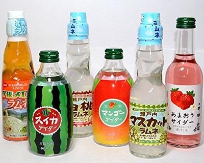 フルーツサイダー6本.jpg